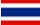 English-Thai Translation service